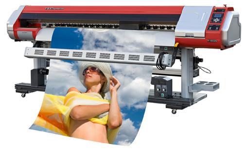 laser cutting and engraving machine, laser engraver