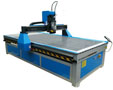 CNC Router manufacturer and supplier in Ahmedabad