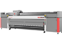 solvent printer manufacturer and supplier in India, Ahmedabad